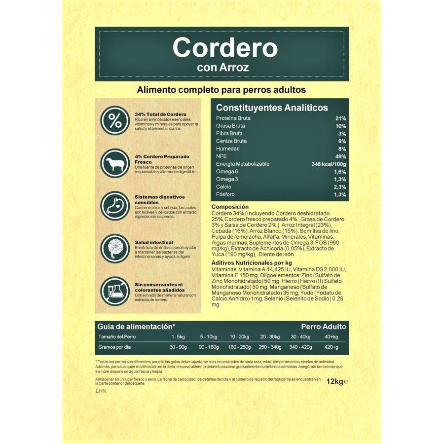 Betty´s 80% Fish Treats