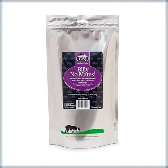 Naturals 38% Fish Cat 2kg