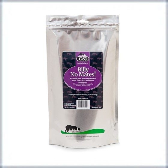 Betty's Naturals Pescado y Arroz para Gatos 2kg