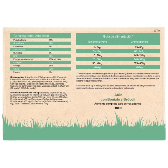 Hemp Complete 10% 10ml