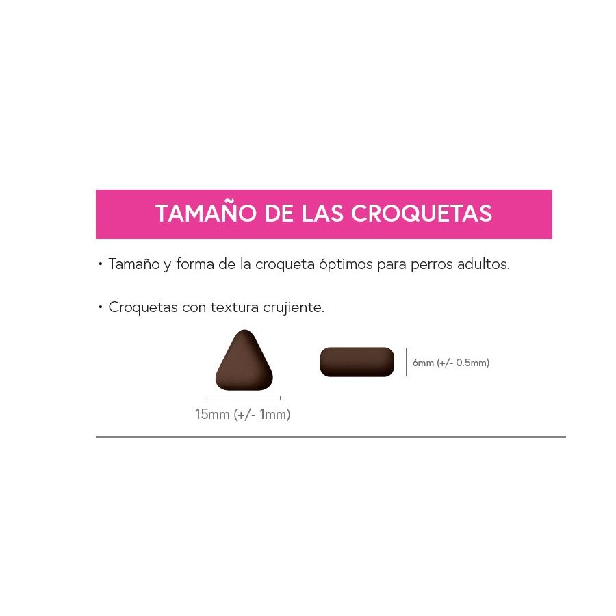 Naturediet Lamb & Rice 1x390g