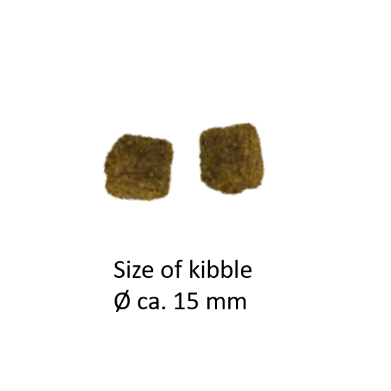 Naturediet GRAIN FREE Lamb ,Carrot,Potato... 1x390g