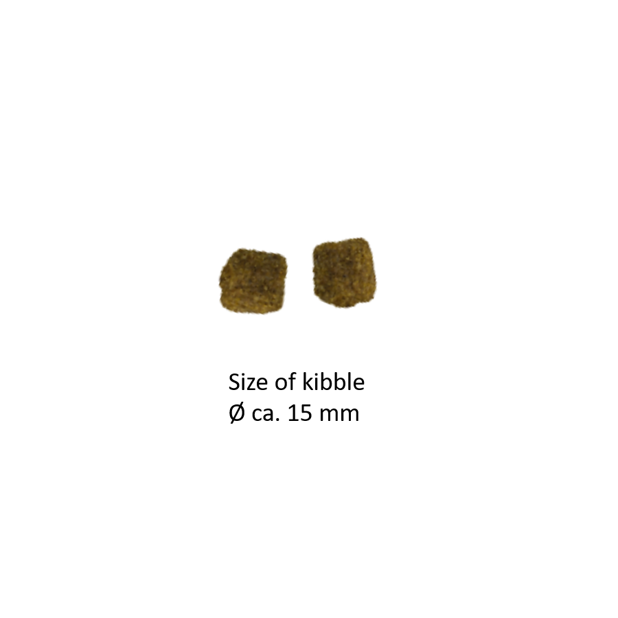 Naturediet Lamb Grain Free 1x390g