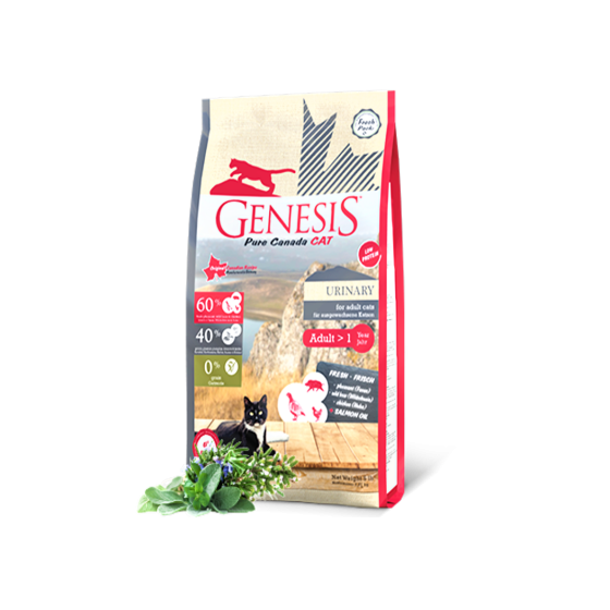 Naturediet Turkey, Chicken & Rice 1x390g